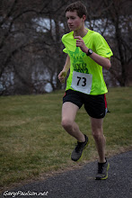 Photo: Find Your Greatness 5K Run/Walk Riverfront Trail  Download: http://photos.garypaulson.net/p620009788/e56f6566c