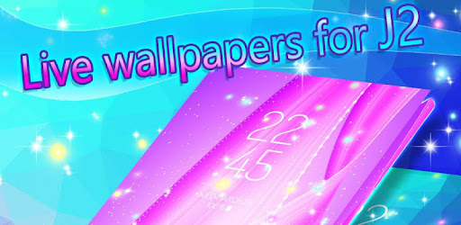 Samsung J2 Lock Screen Wallpaper Wallpaper Galaxy