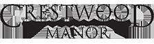 www.liveatcrestwoodmanor.com