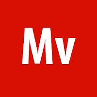 Moveek - Thông tin, lịch chiếu, mua vé xem phim