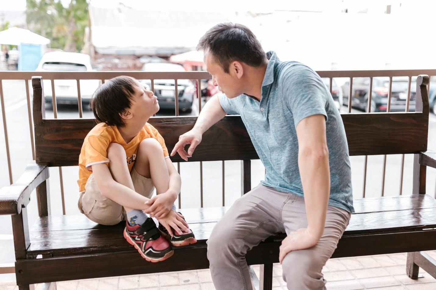 Free stock photo of adhd, affection, asian