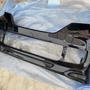 Nボックスカスタム JF3 G L センシング H29.9のカスタム事例画像 KEOROSHIさんの2019年12月21日16:19の投稿