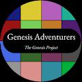 Genesis Adventurers (for Loot)