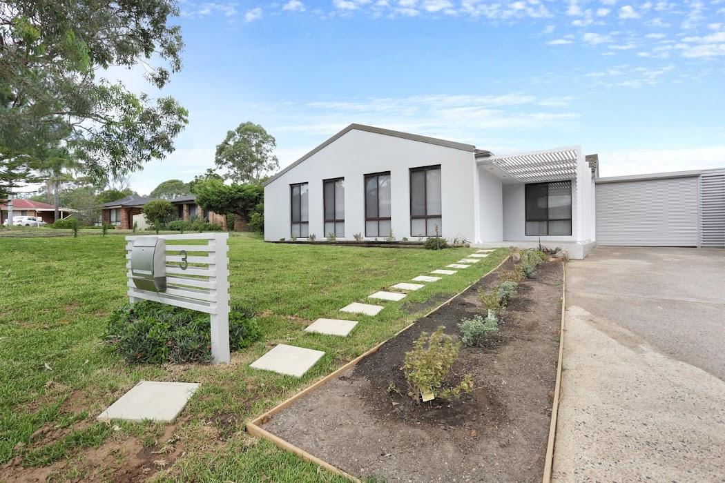 Main photo of property at 3 Stutz Place, Ingleburn 2565
