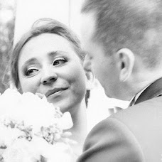 Wedding photographer Andrey Morkovkin (kaperplus). Photo of 30.04.2013