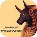 Anubis Wallpaper icon