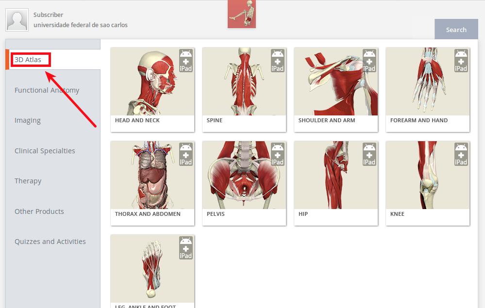 AnatomyTv home - Mozilla Firefox_068.png
