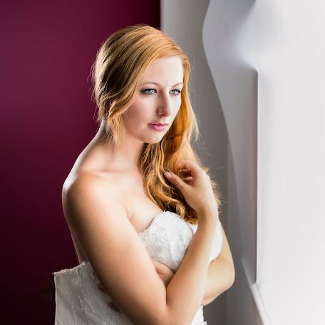 Fotógrafo de bodas Alfredo Company (company). Foto del 21.07.2017