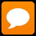 Slangit - The Slang Dictionary icon