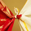 Bandhan Services icon