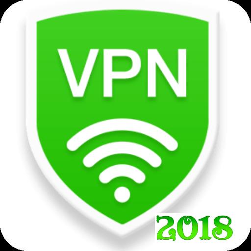 SecureVPN Free Internet Access & IP Changer