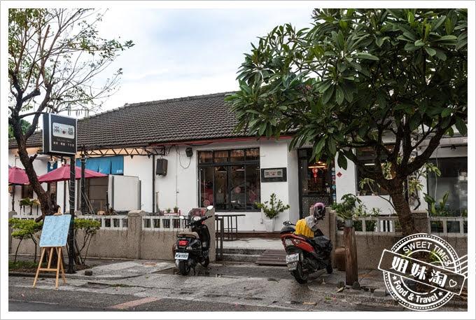 屏東南國咖啡