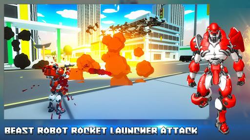 Télécharger Gratuit New Gangster vegas crime simulator game 2020 APK MOD (Astuce) screenshots 1