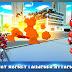 New Gangster vegas crime simulator game 2020 Jeux APK MOD