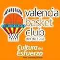 Valencia Basket Noticias