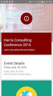 HCC 2017 Event - náhled