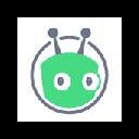 Screen and Webcam Recorder - Vidyard GoVideo