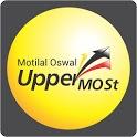 UpperMOSt icon