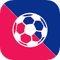 Zoccer Zhot icon
