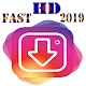 Download story downloader for insta For PC Windows and Mac