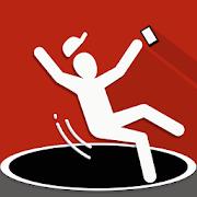 Into The Hole | .io | The Black Hole icon