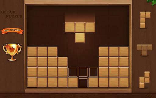 Block Puzzle Cube apktram screenshots 23