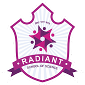 Radiant School of Science