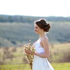 Wedding photographer Marina Samoylova (marinasamoilova). Photo of 03.01.2018