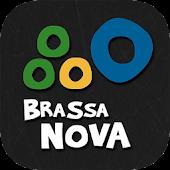 Brassanova