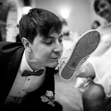 Wedding photographer Bisser Yordanov (bisseryordanov). Photo of 27.03.2015