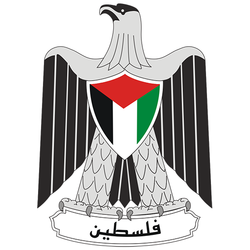 Ministry of Education - Palestine avatar image