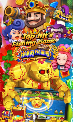 Slots (Maruay99 Casino) u2013 Slots Casino Happy Fish 1.0.41 2