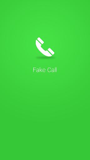 AIO Fake Call