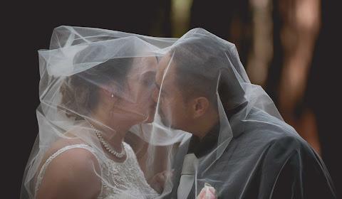 Wedding photographer Rotorua (Tahlia). Photo of 18.07.2018