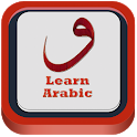 Learn Arabic Easly with Lessons icon