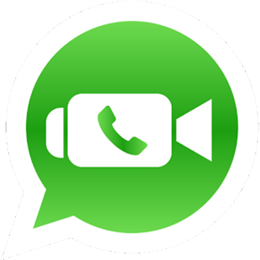 Download botim unblocked video call and voice call 1. 3. 0(42). Apk.