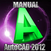 Using AutoCad for 2012 Manual