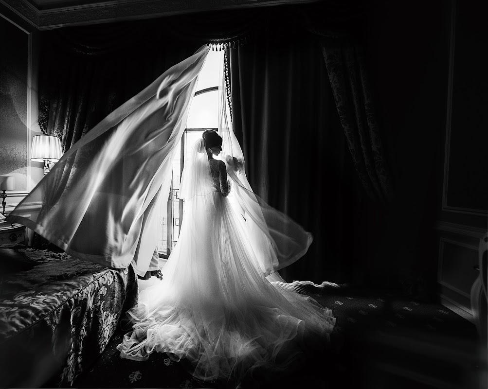 улкен фото глянец лучших фотографов мира время начинающему актеру