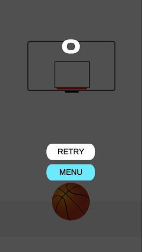 Super Basket screenshot 3