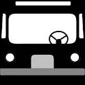 YourBus MBTA icon