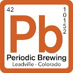 Periodic Barrel Aged Night Run RIS