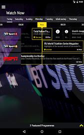 BT Sport Screenshot 17