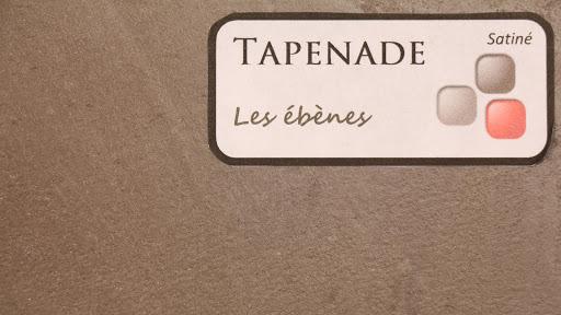 nuancier-les-betons-de-clara-tapenade-collection-les-ebenes-decoration-interieure-enduit-decoratif_.jpg