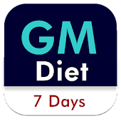 GM Diet for Weight loss (2018)