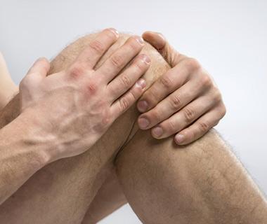 ease-your-aching-legs.jpg