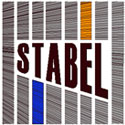 Stabel