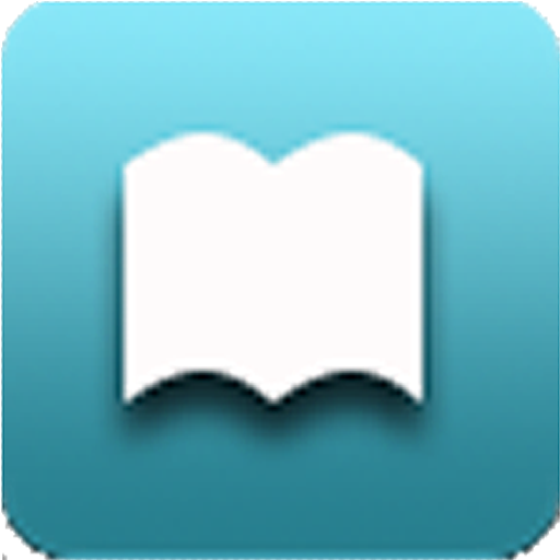 txtReader-Novel reading