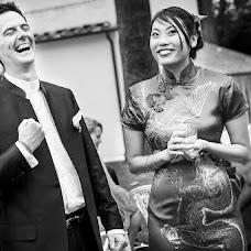 Wedding photographer Francesco Sonetti (francescosonett). Photo of 04.03.2014