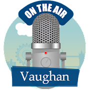 App Vaughan Radio APK for Windows Phone