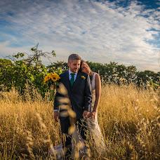 Fotógrafo de bodas Ana Mira (anamira). Foto del 23.11.2016